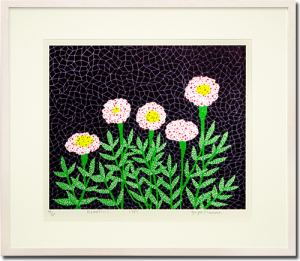 FLOWERS(1)